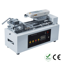 Electric Test Stand Tearing Force Tester